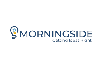 Morningside Launches Multilingual App Exclusively for IP Now Users