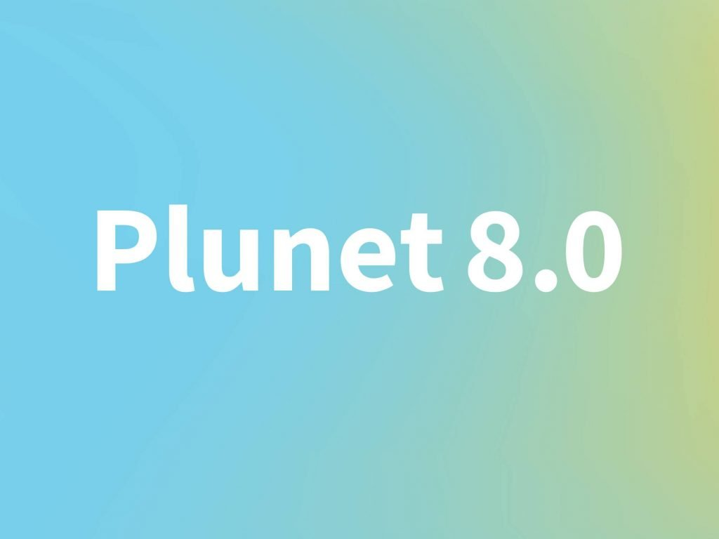Plunet Unveils Version 8.0 with Innovative Resource Assignment Management