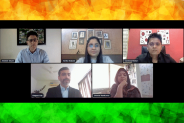 Post-event Report: Inside India's High Growth Language Industry