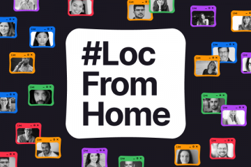 Smartcat Launches LocFromHome As A Regular Online Conference Event