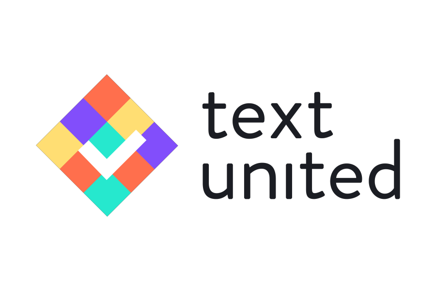 TextUnited Updated Plugin Brings TMS Power to WordPress