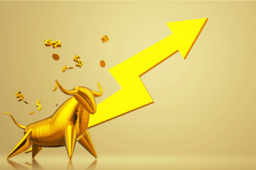 Straker Shares Skyrocket 75% on IBM Deal