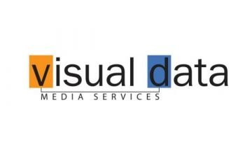 Donna Thomas Joins Visual Data Media Services as Senior Vice President of Sales, Americas