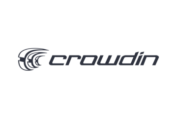 Crowdin Launches a Marketplace of Localization Apps – Crowdin Store