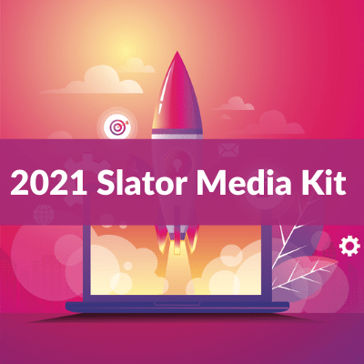 Download the 2021 Slator Media Kit