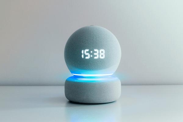 Amazon Productizes NLP via Alexa, Puts 'Live Translation' Into Echo
