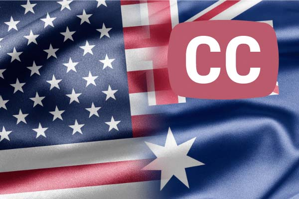 Australia's Ai-Media Acquires Two US-based Captioning and Access Providers