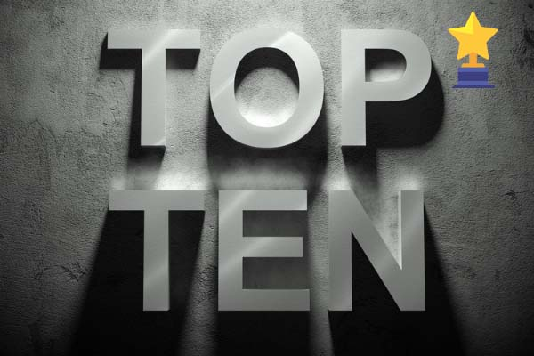 Here Are the Top 10 Most Influential Research Papers on Neural Machine Translation