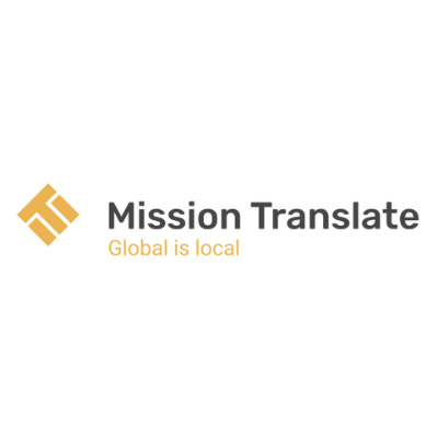 Mission Translate