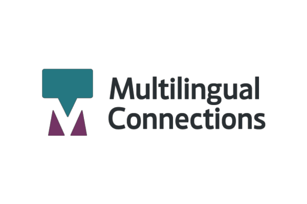 Multilingual Connections Hires New Business Development Director
