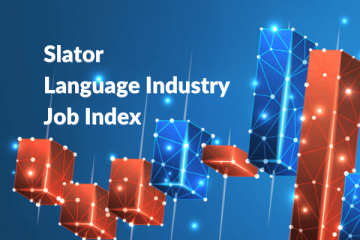 Language Industry Job Index Delivers 5-Month Growth Streak