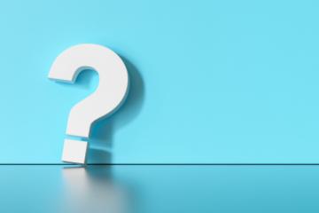 Reader Polls: The Trados Brand, AI Writer, LSP Cemetery, Holidays