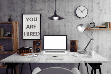 Language Industry Hires at Tarjama, Effectiff, and U.S. Translation Company
