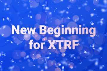 XTRF Announces Experior Venture Fund Buyout