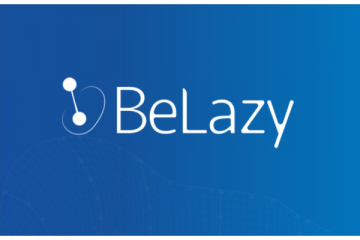 BeLazy Announces Full Automation for Plunet