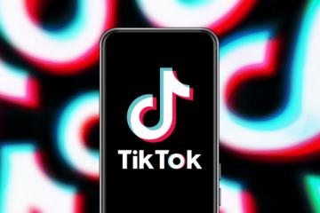 TikTok Parent Company ByteDance Open Sources Neural Speech Translation Toolkit
