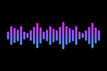 Audio & Video Editing Platform Descript Raises USD 30m in Series B