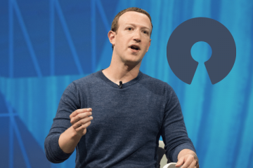 Facebook AI Open Sources New Multilingual Automatic Speech Recognition Data Set