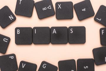 Focusing on BLEU Can Bias Machine Translation Output