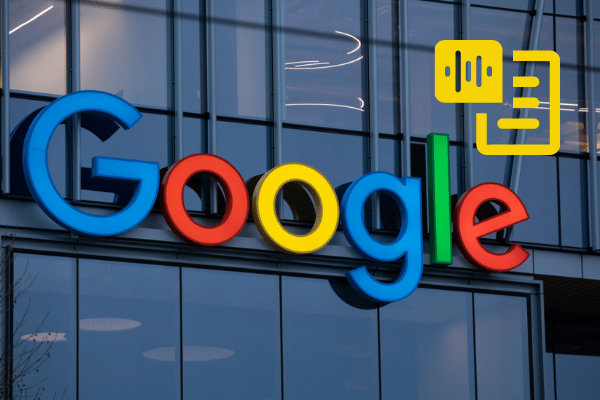 Google Irons Out Another Kink in Live Speech-to-Text Translation Via New Update