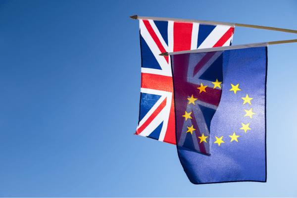 Brexit: No Work Visas Needed for UK Translators, Interpreters on Short EU Trips