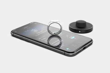 Health Tech Startup Oura Drives Multimarket Growth Through Localization