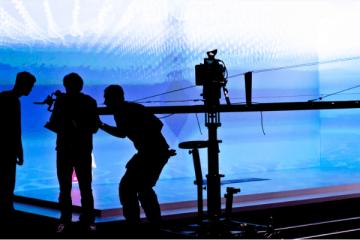 Iyuno to Acquire Rival SDI in Major Consolidation of Media Localization