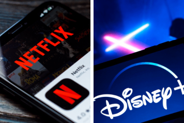 Media Localizer ZOO Digital Guides for Better-than-Expected FY 2021 Results