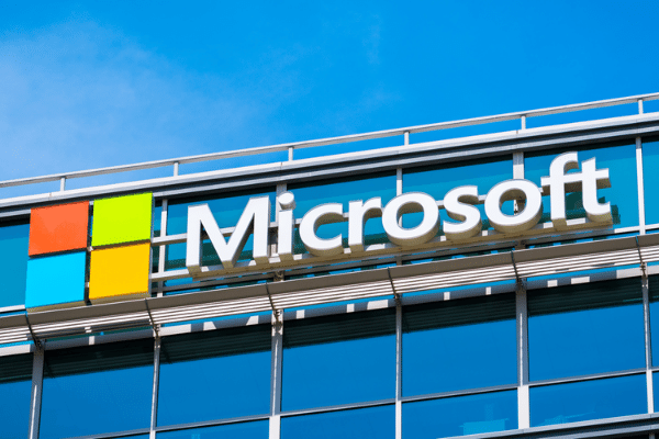 Microsoft Tweaks Data-for-AI Policy After Big Tech Voice Data Collection Controversies