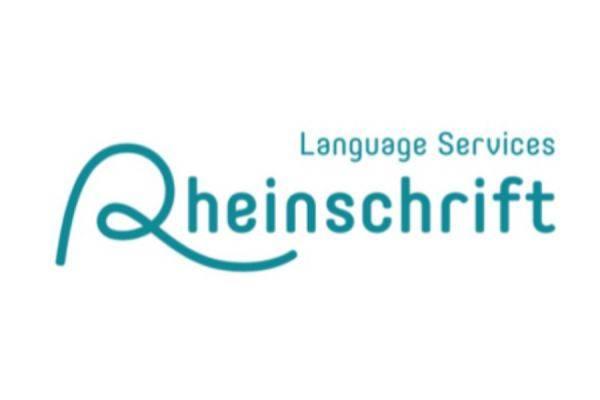Rheinschrift Language Services – Strategic Improvements and Workforce Expansion in 2021