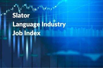 January Job Index Hit by Usual Seasonal Dip