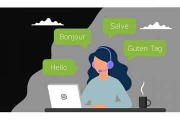 Super Fast, Creative and Consistent: Supertext Launches Chat-Based Instant Translation Service