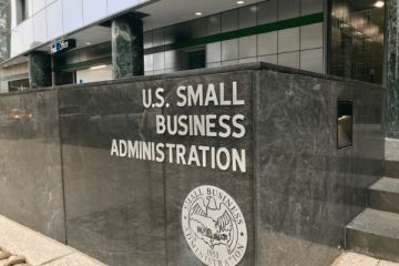 US Federal Agency Proposes New Threshold for Small Language Businesses