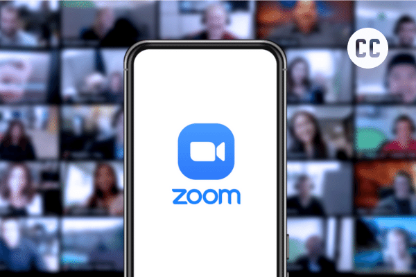 Ai-Media Captions 7 Million Minutes in H1 FY 2021 on Zoom Boom