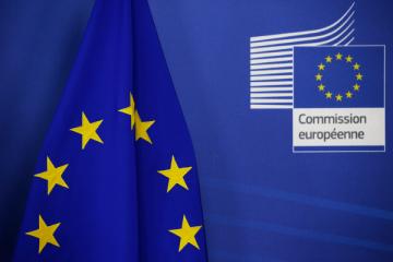 Semantix Partners with ESTeam, Summa Linguae on EUR 34m EU Translation Contract