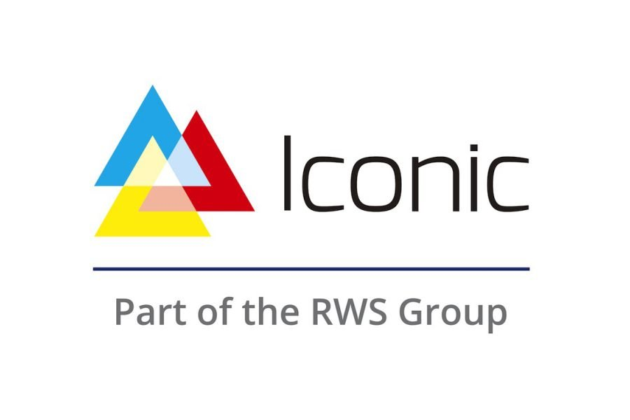 Iconic Launches INTRA Translation Platform