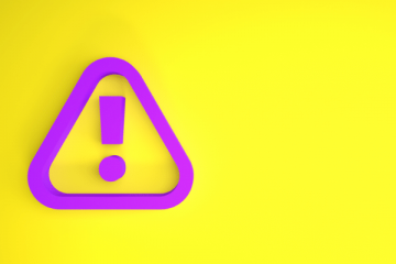 AI Incident Database Spotlights Worst Machine Translation Fails