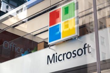 Microsoft Rolls Out 'Document Translation' for LSPs, Enterprises