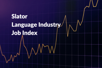 February 2021 Job Index Rebounds From January Dip