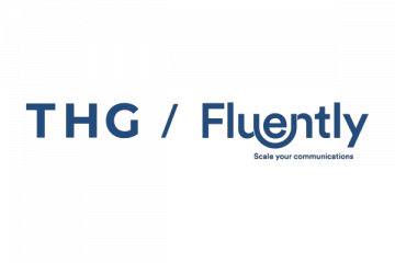 Language Connect Rebrands to THG Fluently