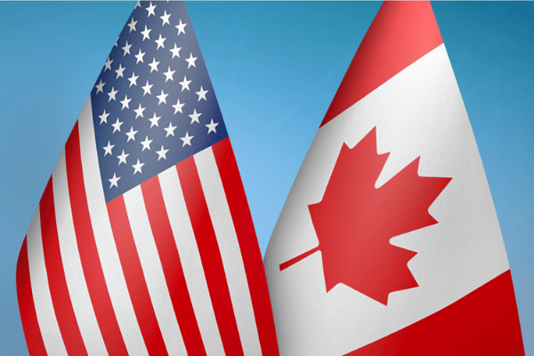 Ad Astra Acquires Boutique Canadian Translation Agency MontLingo