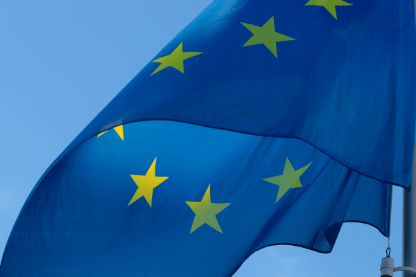 EU Awards USD 13m Worth of Translation Contracts in January 2021