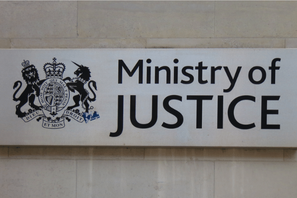 Three More Years: thebigword's Ministry of Justice Contract Just Got Extended
