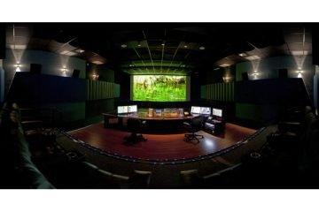 VSI Acquires Leading Brazilian Dubbing Studio, Vox Mundi