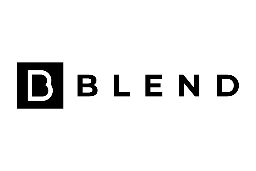 BLEND Raises $10m to Fuel Global Growth with End-to-end Localization Services