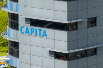 Capita Translation and Interpreting Outperforms Group in 2020