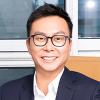 David Lee Iyuno