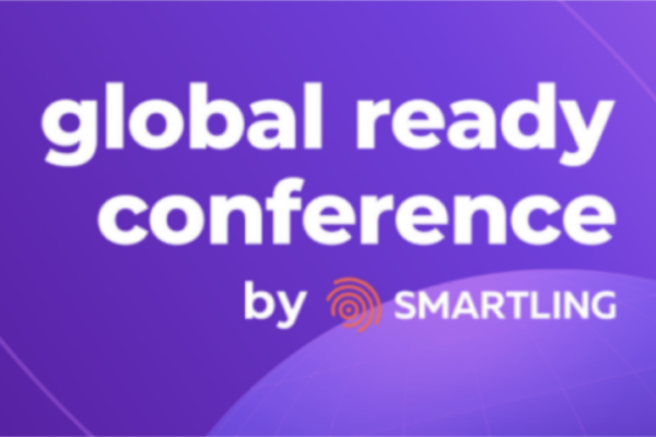 Global Ready Conference Lineup Announced