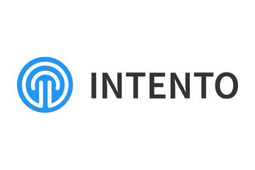 Lingotek and Intento Announce Enhanced MT/AI Offering Through Platform Integration