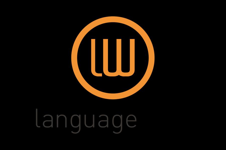 LanguageWire Launch AI-driven Instant Translation Technology for Enterprises